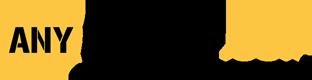 anymondo.com